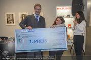 irm Kotax Fotopreis - Galerie Westlicht - Di 20.03.2018 - 82