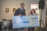 irm Kotax Fotopreis - Galerie Westlicht - Di 20.03.2018 - 84
