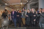 irm Kotax Fotopreis - Galerie Westlicht - Di 20.03.2018 - 85