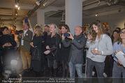 irm Kotax Fotopreis - Galerie Westlicht - Di 20.03.2018 - 86