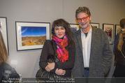 irm Kotax Fotopreis - Galerie Westlicht - Di 20.03.2018 - 91
