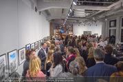 irm Kotax Fotopreis - Galerie Westlicht - Di 20.03.2018 - 92