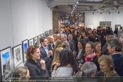 irm Kotax Fotopreis - Galerie Westlicht - Di 20.03.2018 - 93