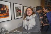 irm Kotax Fotopreis - Galerie Westlicht - Di 20.03.2018 - 96