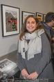 irm Kotax Fotopreis - Galerie Westlicht - Di 20.03.2018 - 97