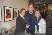 irm Kotax Fotopreis - Galerie Westlicht - Di 20.03.2018 - 99