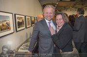 irm Kotax Fotopreis - Galerie Westlicht - Di 20.03.2018 - 101