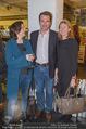 irm Kotax Fotopreis - Galerie Westlicht - Di 20.03.2018 - 105