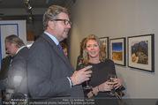 irm Kotax Fotopreis - Galerie Westlicht - Di 20.03.2018 - 109