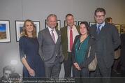 irm Kotax Fotopreis - Galerie Westlicht - Di 20.03.2018 - 111