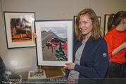 irm Kotax Fotopreis - Galerie Westlicht - Di 20.03.2018 - Patricia AULITZKY mit dem Siegerbild114