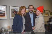 irm Kotax Fotopreis - Galerie Westlicht - Di 20.03.2018 - Patricia AULITZKY, Helga RUTHNER117