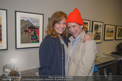 irm Kotax Fotopreis - Galerie Westlicht - Di 20.03.2018 - Patricia AULITZKY, Helga RUTHNER118