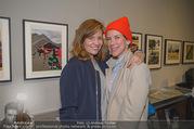 irm Kotax Fotopreis - Galerie Westlicht - Di 20.03.2018 - Patricia AULITZKY, Helga RUTHNER119