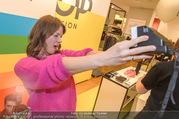 20 Jahre P&C - Peek & Cloppenburg - Mi 21.03.2018 - Jessica SCHWARZ26