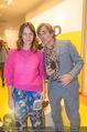 20 Jahre P&C - Peek & Cloppenburg - Mi 21.03.2018 - Jessica SCHWARZ, Hubertus HOHENLOHE34