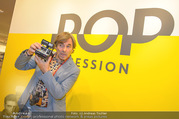 20 Jahre P&C - Peek & Cloppenburg - Mi 21.03.2018 - Hubertus HOHENLOHE36