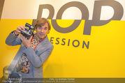 20 Jahre P&C - Peek & Cloppenburg - Mi 21.03.2018 - Hubertus HOHENLOHE37