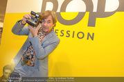 20 Jahre P&C - Peek & Cloppenburg - Mi 21.03.2018 - Hubertus HOHENLOHE39