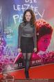 Kinopremiere Die letzte Party Deines Lebens - Cineplexx Donauplex - Do 22.03.2018 - Fanny ALTENBURGER12