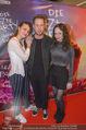 Kinopremiere Die letzte Party Deines Lebens - Cineplexx Donauplex - Do 22.03.2018 - Fanny ALTENBURGER, Antonia MORETTI, Markus FREIST�TTER15