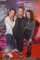 Kinopremiere Die letzte Party Deines Lebens - Cineplexx Donauplex - Do 22.03.2018 - Fanny ALTENBURGER, Antonia MORETTI, Markus FREIST�TTER16