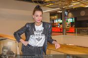 Kinopremiere Die letzte Party Deines Lebens - Cineplexx Donauplex - Do 22.03.2018 - Edita MALOVCIC48