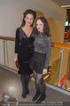 Kinopremiere Die letzte Party Deines Lebens - Cineplexx Donauplex - Do 22.03.2018 - Julia STEMBERGER mit Tochter Fanny ALTENBURGER51