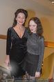 Kinopremiere Die letzte Party Deines Lebens - Cineplexx Donauplex - Do 22.03.2018 - Julia STEMBERGER mit Tochter Fanny ALTENBURGER52