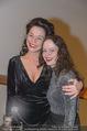 Kinopremiere Die letzte Party Deines Lebens - Cineplexx Donauplex - Do 22.03.2018 - Julia STEMBERGER mit Tochter Fanny ALTENBURGER54