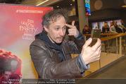 Kinopremiere Die letzte Party Deines Lebens - Cineplexx Donauplex - Do 22.03.2018 - Michael OSTROWSKI64
