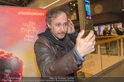 Kinopremiere Die letzte Party Deines Lebens - Cineplexx Donauplex - Do 22.03.2018 - Michael OSTROWSKI66