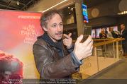 Kinopremiere Die letzte Party Deines Lebens - Cineplexx Donauplex - Do 22.03.2018 - Michael OSTROWSKI67