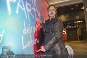 Kinopremiere Die letzte Party Deines Lebens - Cineplexx Donauplex - Do 22.03.2018 - Michael OSTROWSKI71