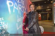 Kinopremiere Die letzte Party Deines Lebens - Cineplexx Donauplex - Do 22.03.2018 - Michael OSTROWSKI72