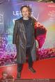 Kinopremiere Die letzte Party Deines Lebens - Cineplexx Donauplex - Do 22.03.2018 - Michael OSTROWSKI73