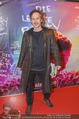 Kinopremiere Die letzte Party Deines Lebens - Cineplexx Donauplex - Do 22.03.2018 - Michael OSTROWSKI74