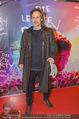 Kinopremiere Die letzte Party Deines Lebens - Cineplexx Donauplex - Do 22.03.2018 - Michael OSTROWSKI75