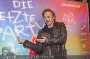Kinopremiere Die letzte Party Deines Lebens - Cineplexx Donauplex - Do 22.03.2018 - Michael OSTROWSKI76