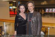 Kinopremiere Die letzte Party Deines Lebens - Cineplexx Donauplex - Do 22.03.2018 - Michael OSTROWSKI, Julia STEMBERGER77