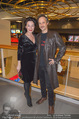 Kinopremiere Die letzte Party Deines Lebens - Cineplexx Donauplex - Do 22.03.2018 - Michael OSTROWSKI, Julia STEMBERGER78
