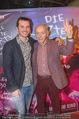 Kinopremiere Die letzte Party Deines Lebens - Cineplexx Donauplex - Do 22.03.2018 - Peter ELSTNER mit Enkerl Fabian UNGER88