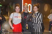 Kinopremiere Die letzte Party Deines Lebens - Cineplexx Donauplex - Do 22.03.2018 - Skero, Hilde DALIK, Michael OSTROWSKI, Verena ALTENBERGER106