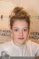 Kinopremiere Zwei Herren im Anzug - Votivkino - Di 27.03.2018 - Sophie STOCKINGER (Portrait)2