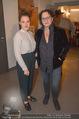 Kinopremiere Zwei Herren im Anzug - Votivkino - Di 27.03.2018 - Sophie STOCKINGER, Agathe TAFFERTSHOFER8