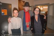 Kinopremiere Zwei Herren im Anzug - Votivkino - Di 27.03.2018 - Sophie STOCKINGER, Klaus POHL, Agathe TAFFERTSHOFER9