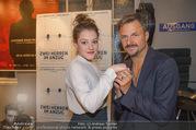 Kinopremiere Zwei Herren im Anzug - Votivkino - Di 27.03.2018 - Sophie STOCKINGER, Philipp HOCHMAIR13