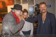 Kinopremiere Zwei Herren im Anzug - Votivkino - Di 27.03.2018 - Klaus POHL, Sophie STOCKINGER, Philipp HOCHMAIR14