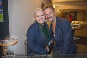 Kinopremiere Zwei Herren im Anzug - Votivkino - Di 27.03.2018 - Philipp HOCHMAIR, Brigitte KREN26