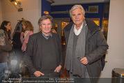 Kinopremiere Zwei Herren im Anzug - Votivkino - Di 27.03.2018 - Fritz ORTER, Peter SIMONISCHEK27